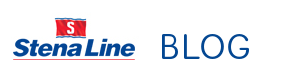 Stena Line Blog