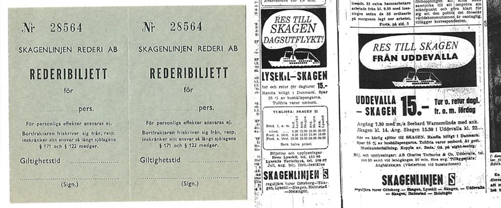 1963_advertentie_krant