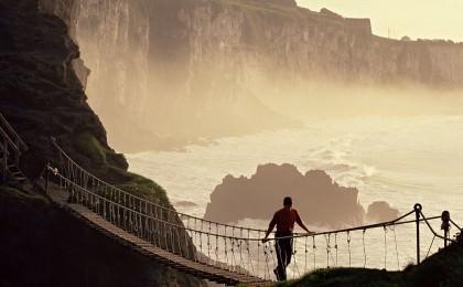 6 mooiste plekken van Noord-Ierland