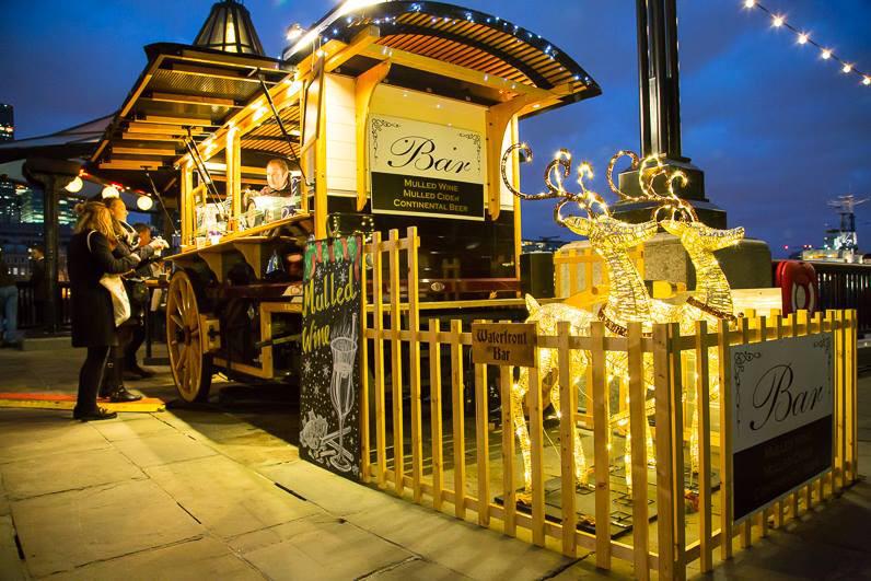 kerstmarkten-in-londen-london-city-bridge