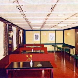 wappen-von-hamburg-geschiedenis-veranda