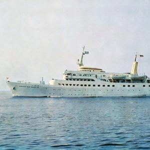wappen-von-hamburg-geschiedenis-1962