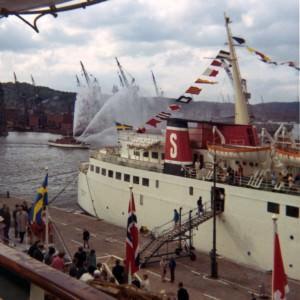 stena-baltica-geschiedenis-Stenpiren-1969-06-30