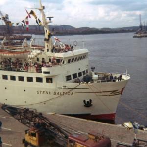 stena-baltica-geschiedenis-Stenpiren-1969-06-30-forsta