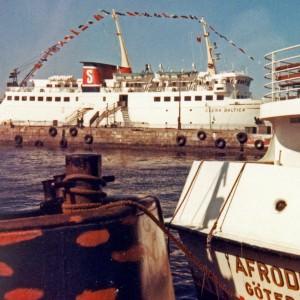 stena-baltica-geschiedenis-Baltica-en-Afrodite-April-1966