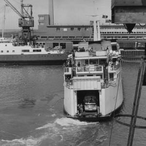 stena-baltica-geschiedenis-Calais-1967