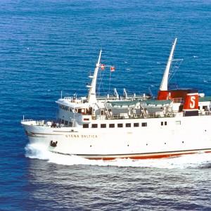 stena-baltica-geschiedenis-1966-Stenaarkivet-Klubb-Maritim-Goteborg