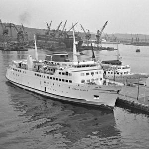stenaline-geschiedenis-1965-stena-danica-1