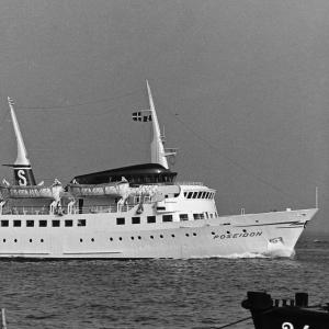 stenaline-geschiedenis-1965-poseidon-op-zee-3