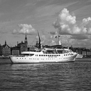 stenaline-geschiedenis-1965-poseidon-op-zee-1