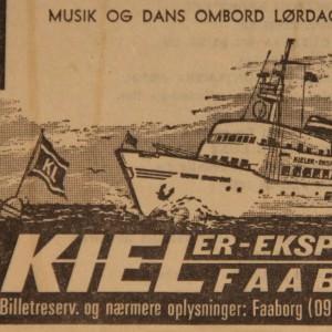 stenaline-geschiedenis-1965-KL-line-advertentie