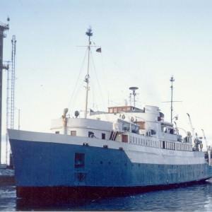 stenaline-geschiedenis-1965-isefjord1