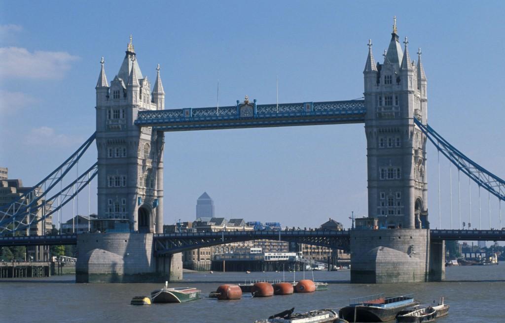 Tower-bridge-londen-filmlocatie