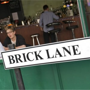 trendy-hippe-shops-londen-brick-lane-east-london-VB