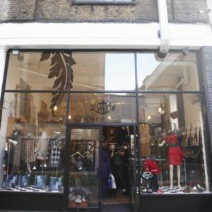 trendy-hippe-shops-londen-junky-styling-brick-lane-VB