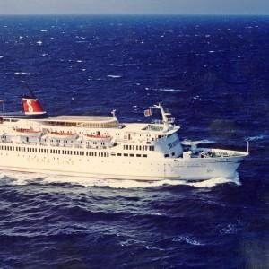 stena-germanica-ferry-op-zee