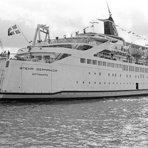 stena-germanica-ferry-achterzijde