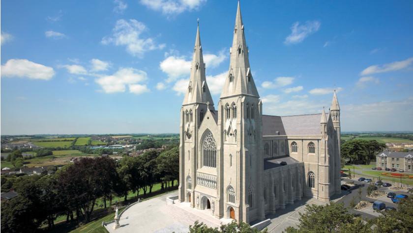 st-patricks-kathedraal-armagh