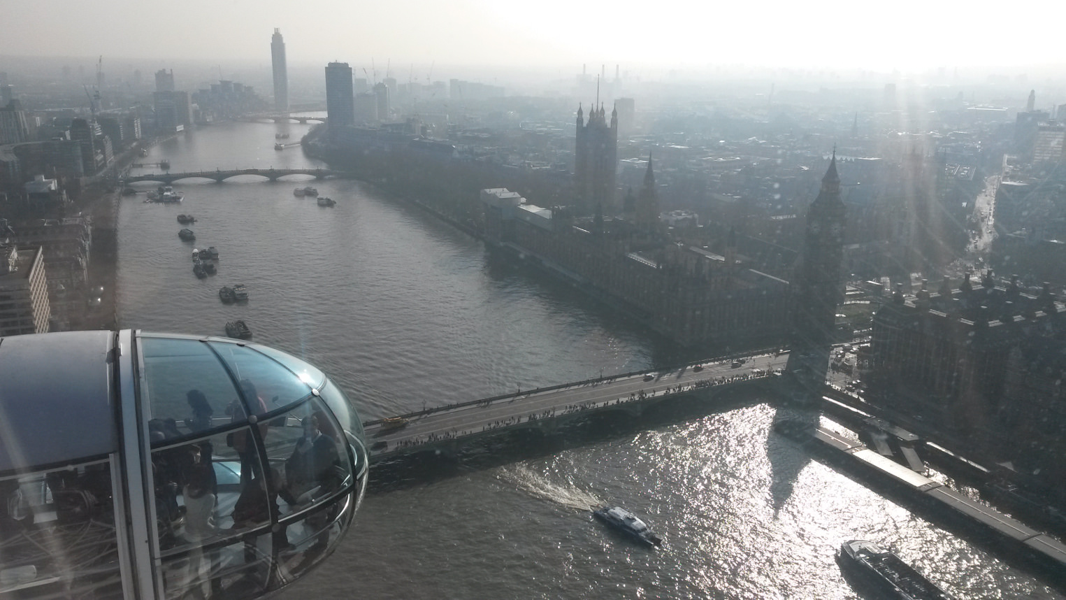 London-eye-filmlocatie-eigen-foto