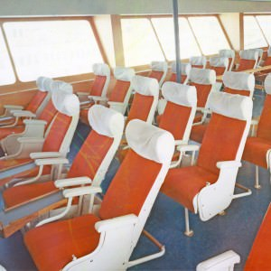 stena-germanica-ferry-skybar