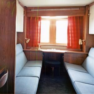 stena-germanica-ferry-hut