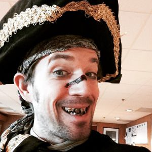 sigurd-stena-line-piraat