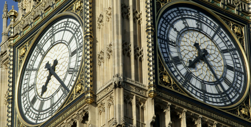 big-ben-londen-closeup-clockwork