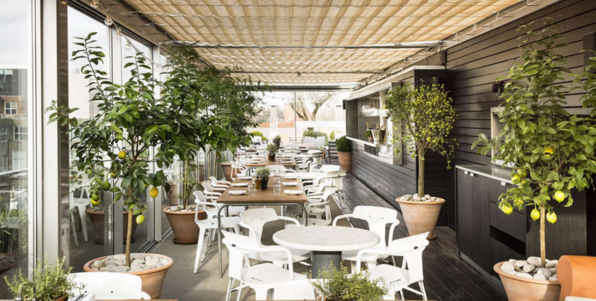 the-boundary-rooftop-bar-londen-interieur