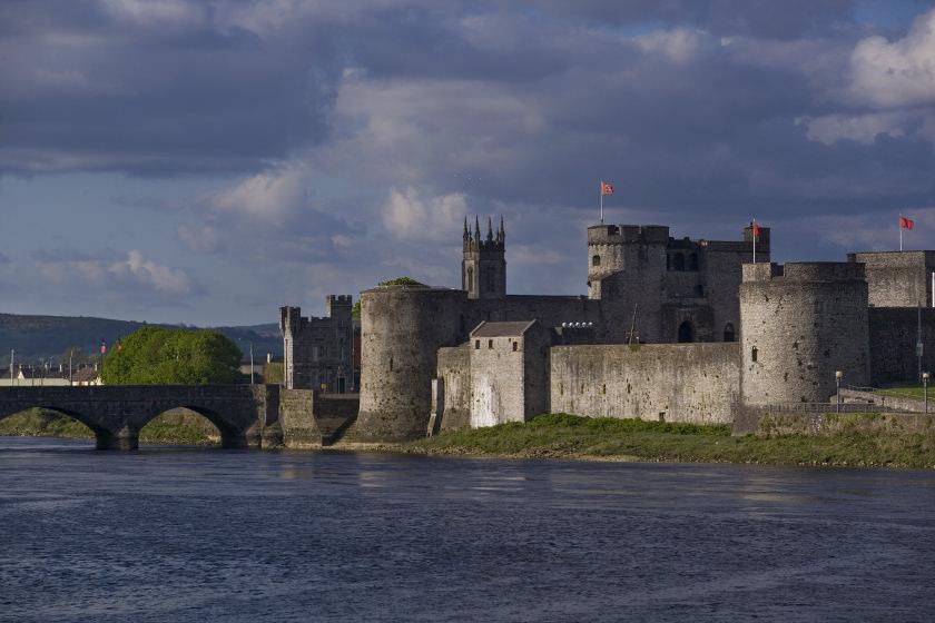 king-johns-castle-ierland