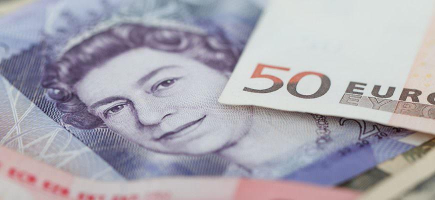 6x profiteren van het lage Britse pond