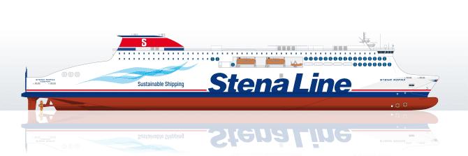 Nieuwe-Ropax-Stena-Line