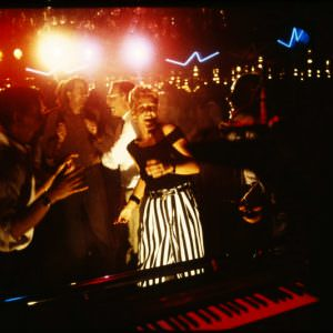 80s_Interior_Dancing