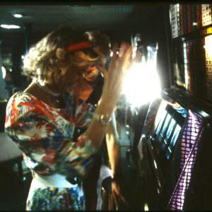 70s_Interior_Casino