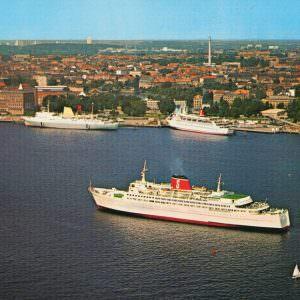 70s_2-Stenas-in-Kiel_aerial-900×621