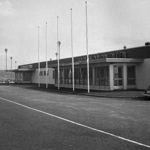 1967_Tysklandsterminalen-1