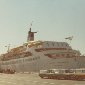 60s_70s_Stena-Germanica_Harbour