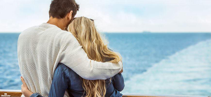 dating tijdens Valentijnsdag Hoe te verhuizen online dating offline